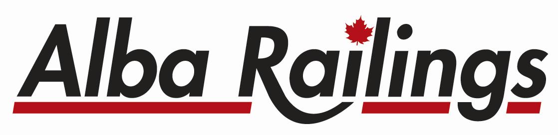 Alba Railings company